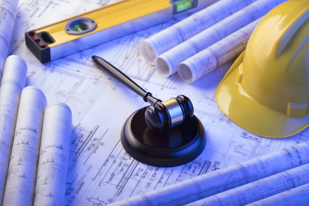 avocat en droit de la construction